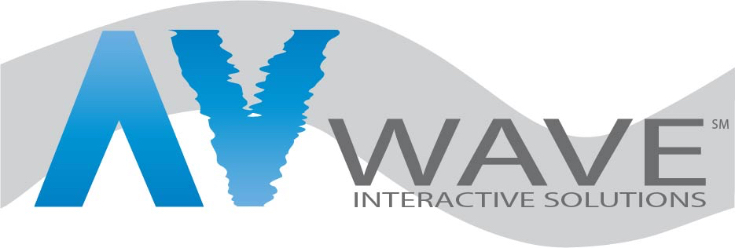 AV Wave Interactive Solutions